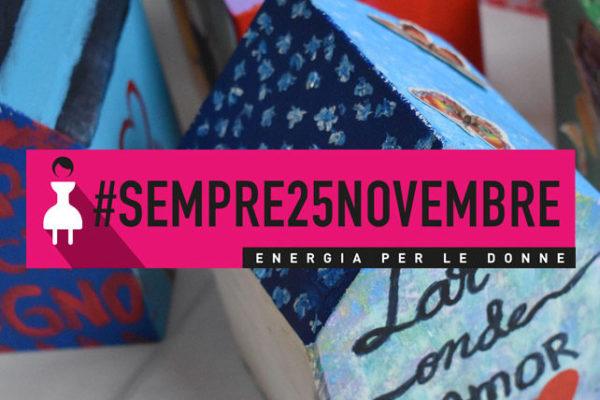 sempre25novembre-4